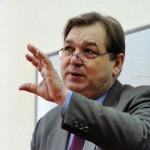 Kuzmichev