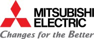 Mitsubishi-Electric-CFB-VECTOR-3001