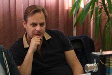 Олег Наварро
