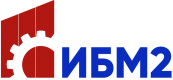 ibm2-logo
