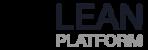 leanplatform